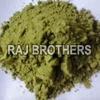 Morinda Leaf Powder