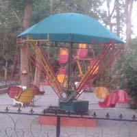 Amusement Swing Chair