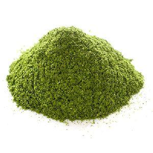 Dried Mint Powder