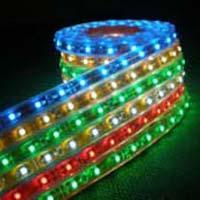 Flexible Compact Led Strip Lights