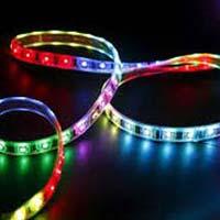 Flexible Pipe Led Strip Lights