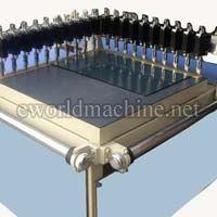 Mosaic Glass Cutting Machine