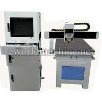 Mini Glass Cutting Machine