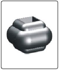 Drop Forged Bushes