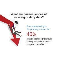 Data Appending Service