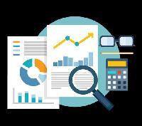 Enterprise Data Quality