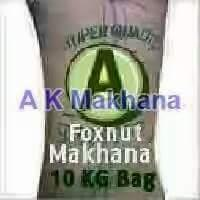 Makhana