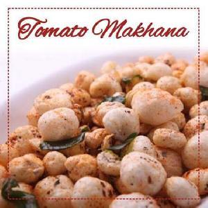 Tomato Makhana