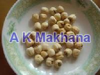 Makhana Seeds