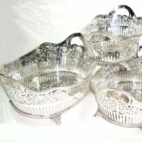 Bowls Dishes