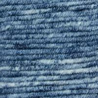 Cotton Denim Yarn