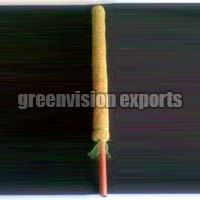 Coco Moss Coir Sticks