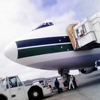 Flight Handling Services