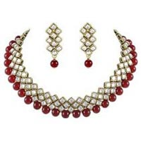 Kundan Jewellery Designing Services