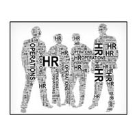 Hr Administration Services