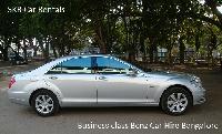 Luxury Premium Car For Hire Rentals