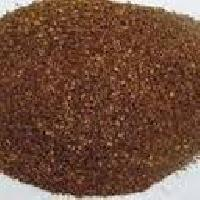 Pure Neem Seed Powder