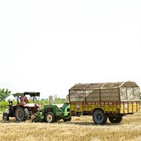 Rural Auto & Farm Equipment Finance Services