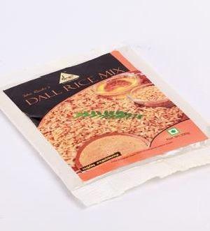 Dal Rice Mix
