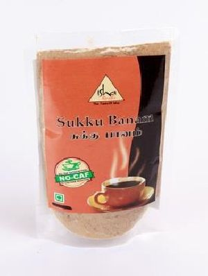 Sukku Coffee