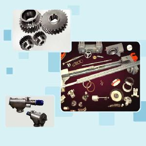 Spare Parts For Rotary Printing Machines