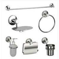 Bathroom Accessories Manufacturers Suppliers Exporters In India