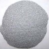Aluminum Ash
