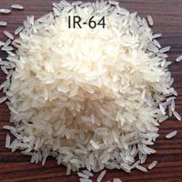 Ir-64 Parboiled Rice