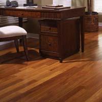 Teak Wooden Floorings