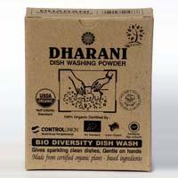 Dharani Dish Wash Powder