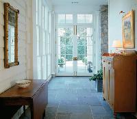 Kota Stone Mirror Tiles