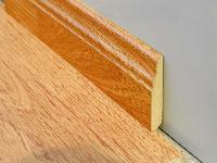Laminate Flooring Accessories