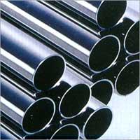 Mild Steel Pipes Fitting