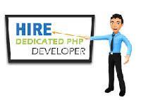 Php Developer Hiring Services