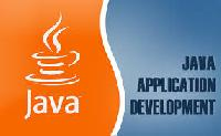 Java Training In Nagpur Solutions