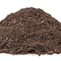Neem Coir Compost