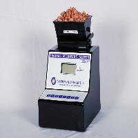 Oil Seed Moisture Measuring Meter