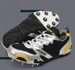 Field Track Shoes