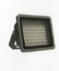 Jaquar Led Flood Lights 30w,50w,70w,90w,120w,150w,180w,200w