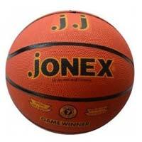 Jonex Game Winner Basketball - 301