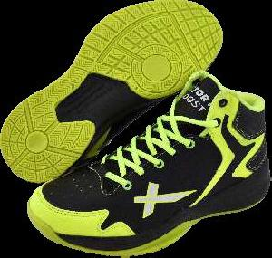 Vector-x  Basketball Shoes