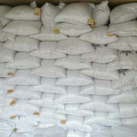 Top Grade Snow White Pumpkin Seeds 11mm - 13mm, Available
