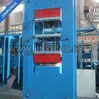 Frame Type Hydraulic Press