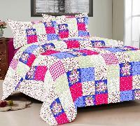 Queen Size Bedsheets