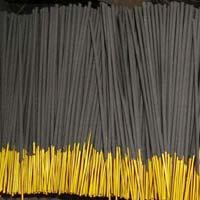 Hand Dipped Incense Sticks