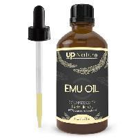 4 OZ EMU OIL