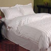 Regency Comforter 4 Pcs Set