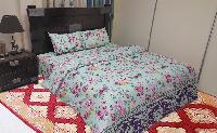 Regency Plus Comforter 4 Pcs Set