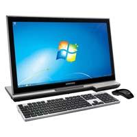 Branded Desktop Computer
