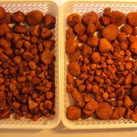 Ox Gallstones And Cow Gallstones